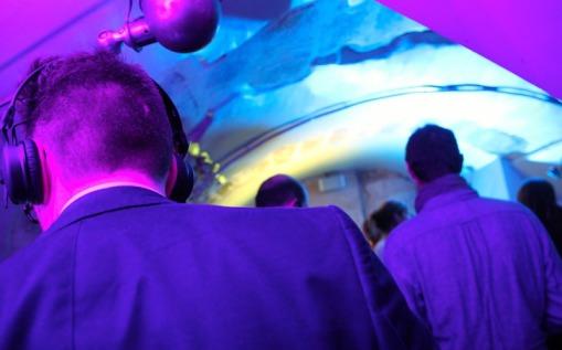 DJ mariage 77 Seine et Marne, Célébration, Fête, Anniversaire, Privé, Entreprise, DJ Seine et Marne 77, DJ 51, DJ 60, DJ 78, DJ 91, DJ 92, DJ 93, DJ 94, DJ 95
